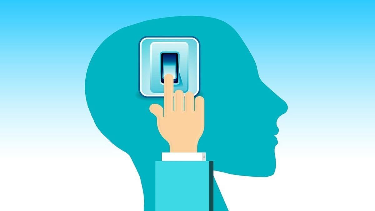 Найдены нейроны, улучшающие память и обучение