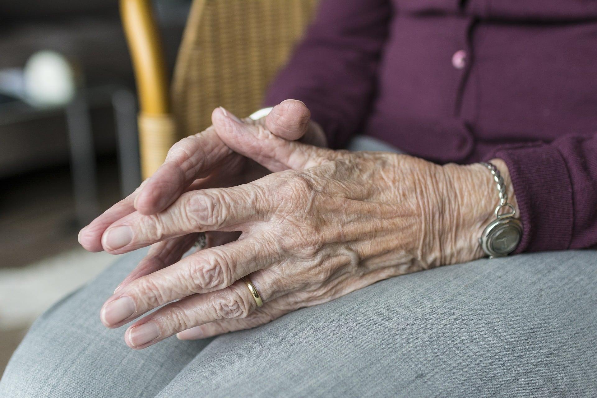 Открыто 17 новых вариантов «генов долголетия»