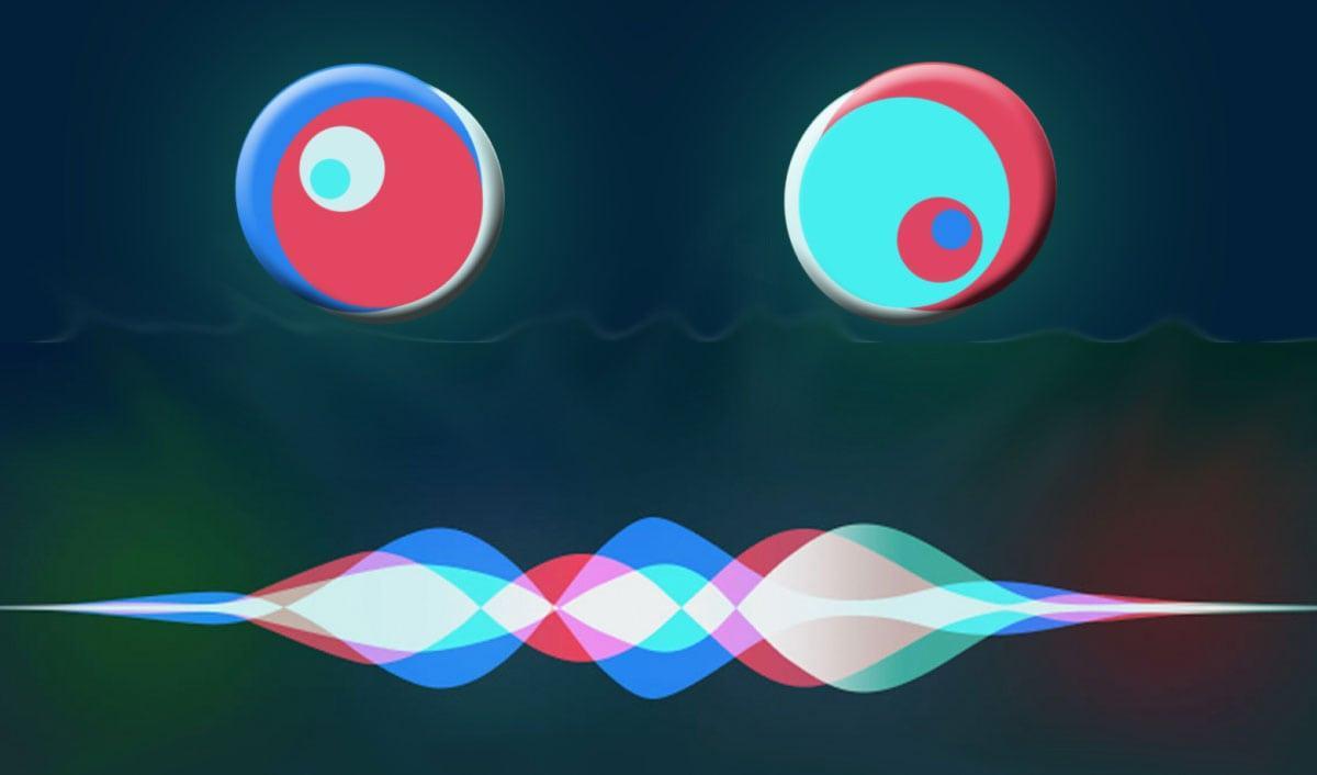 Ученые приблизились к имитации естественного распознавания речи