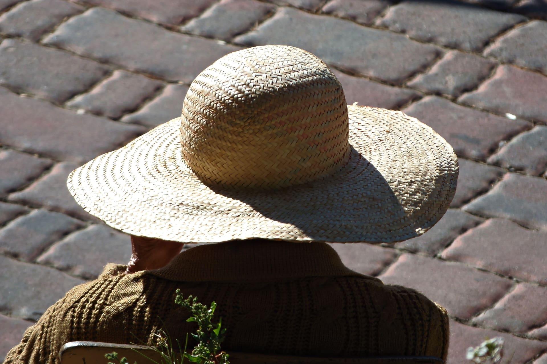 Одного крема недостаточно для эффективной защиты от солнца