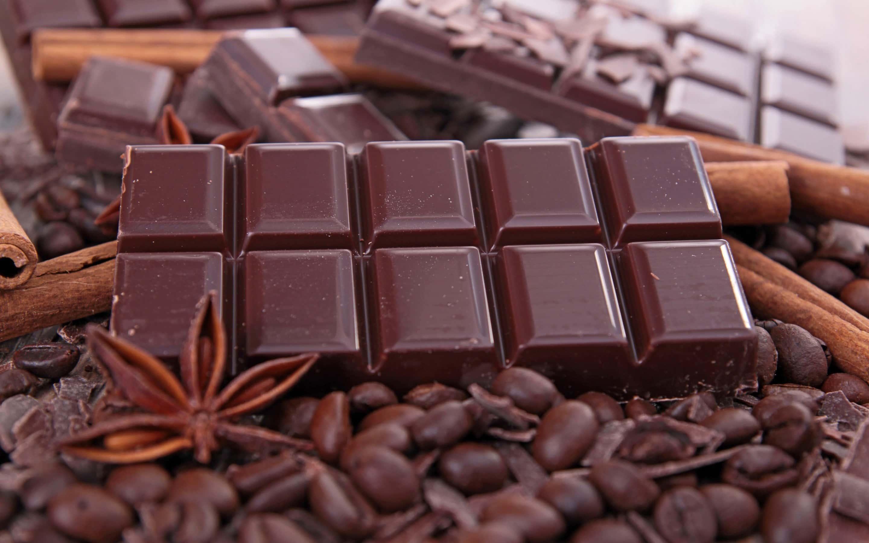Шоколада