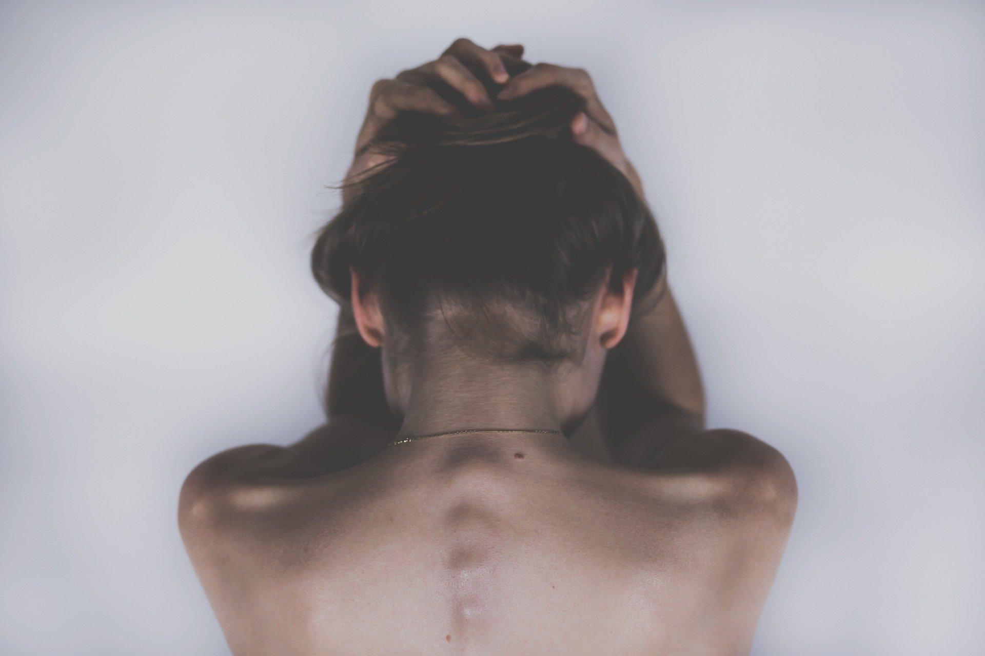 Депрессия и тревожность резко повышают риск инфарктов и инсультов