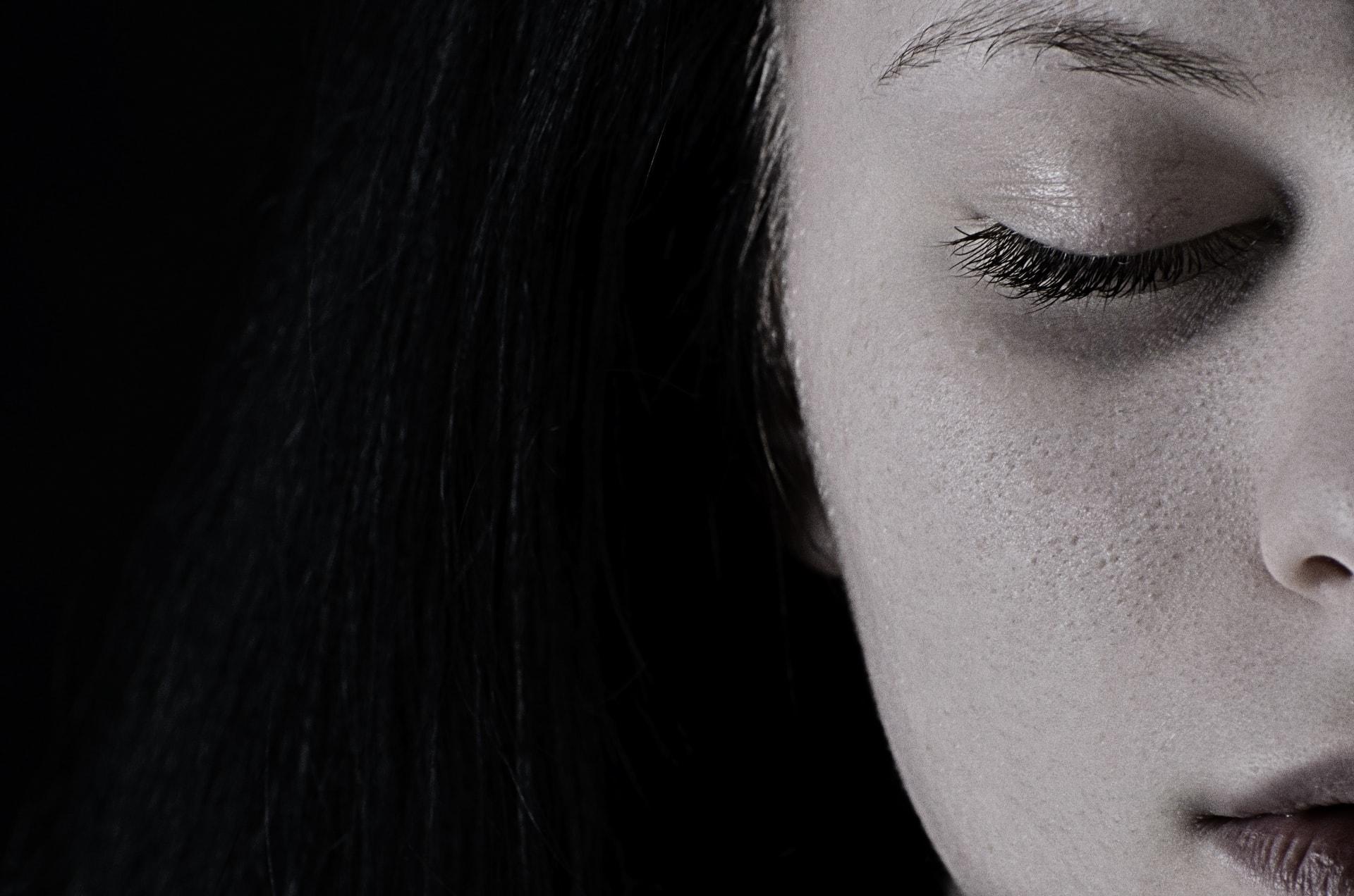 Депрессия и антидепрессанты связаны с повышенным риском тромбоэмболии