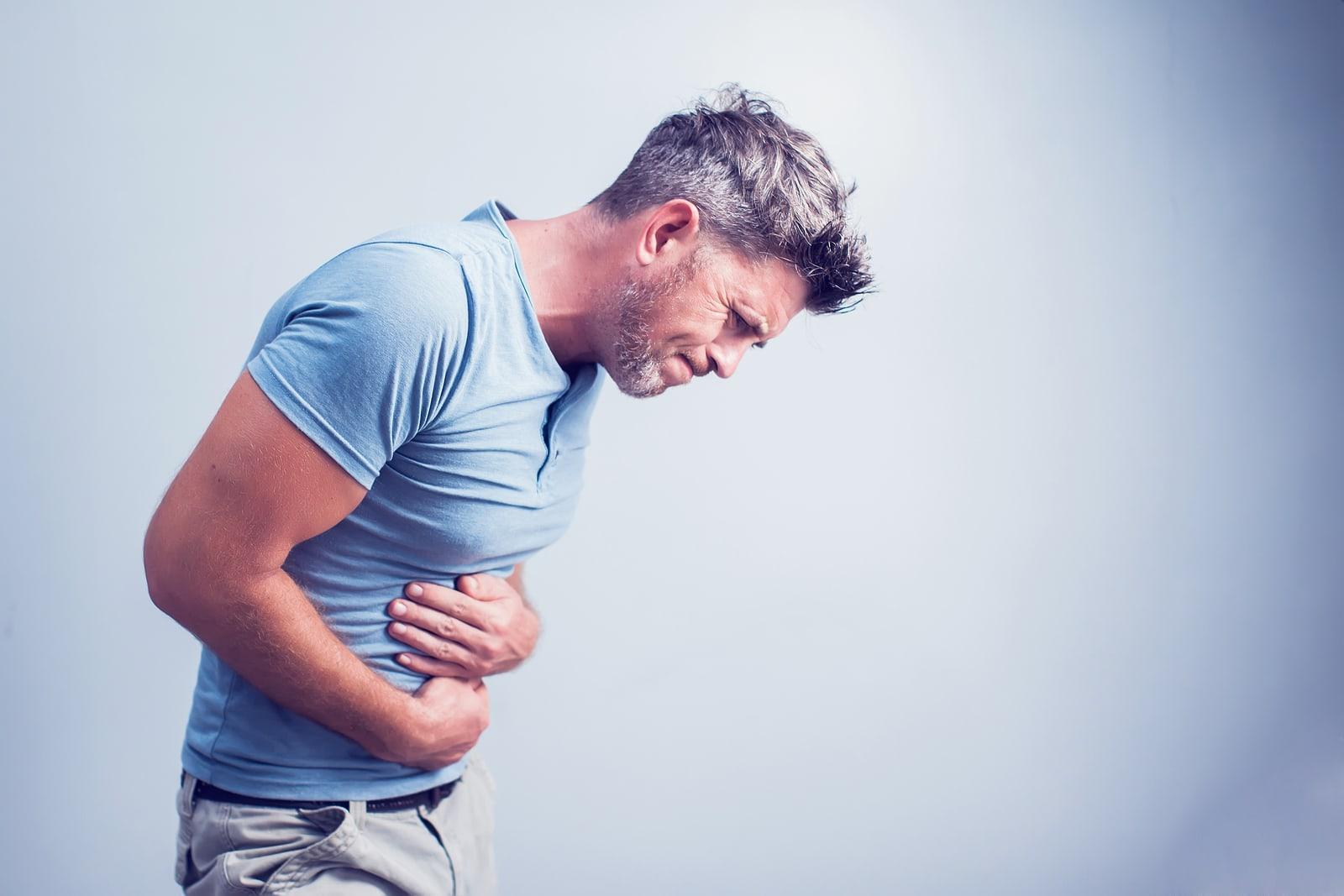 Аппендицит в большинстве случаев можно вылечить без операции