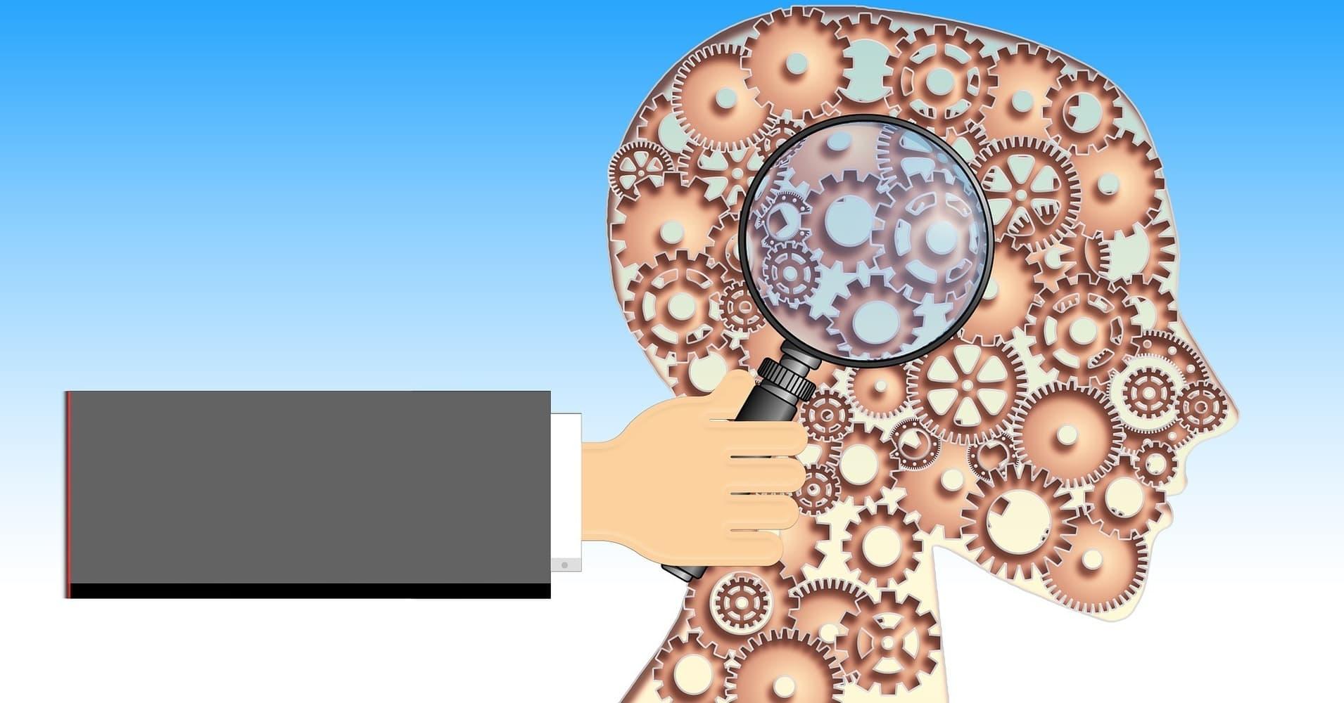 Прорыв в изучении шизофрении: виновником расстройства признаны иммунные клетки
