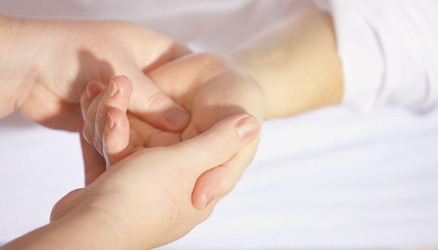 Исследователи научились превращать открытые раны в здоровую кожу
