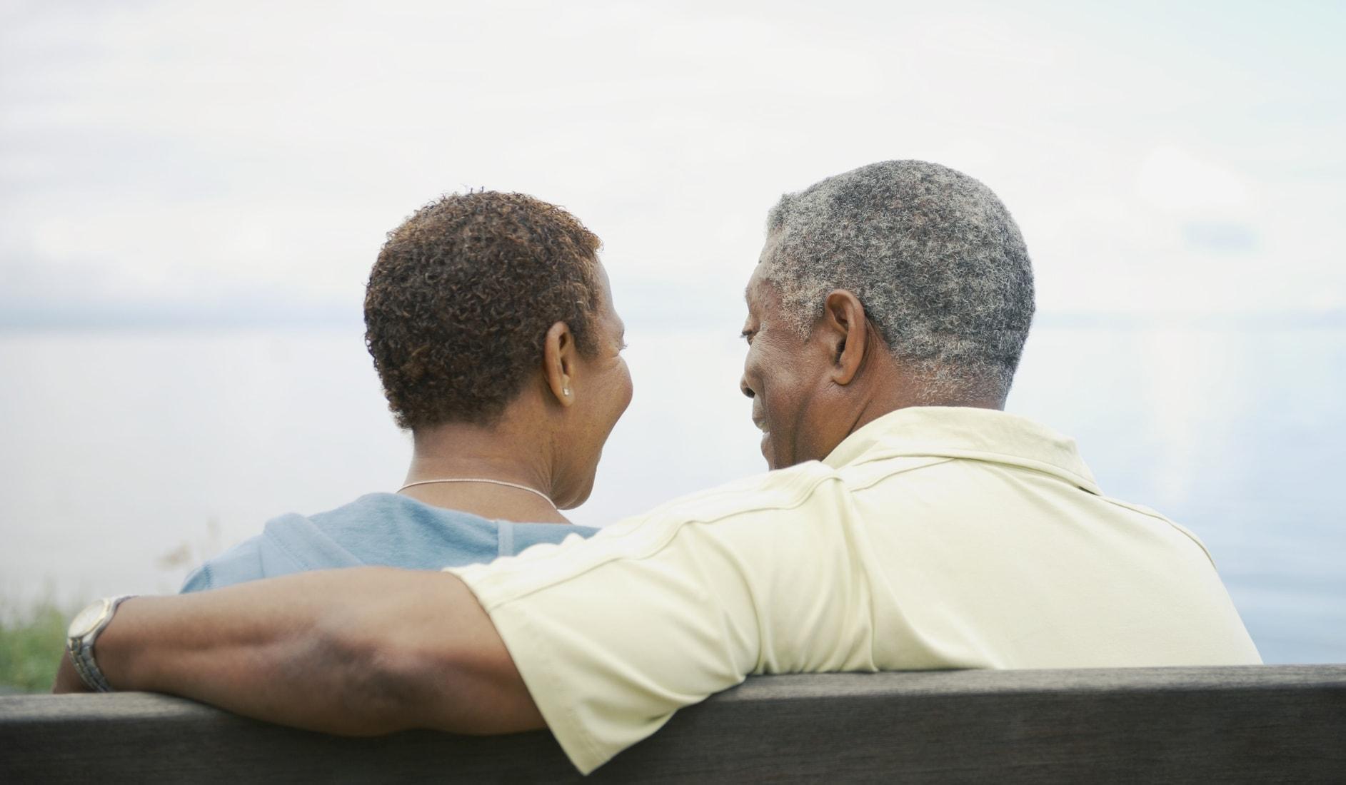 Забота о зрении и слухе помогает сохранить ясность ума в пожилом возрасте