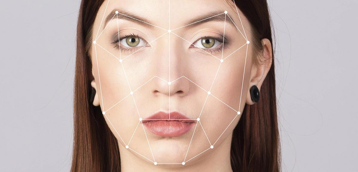 Раскрыт нейронный принцип распознавания лиц