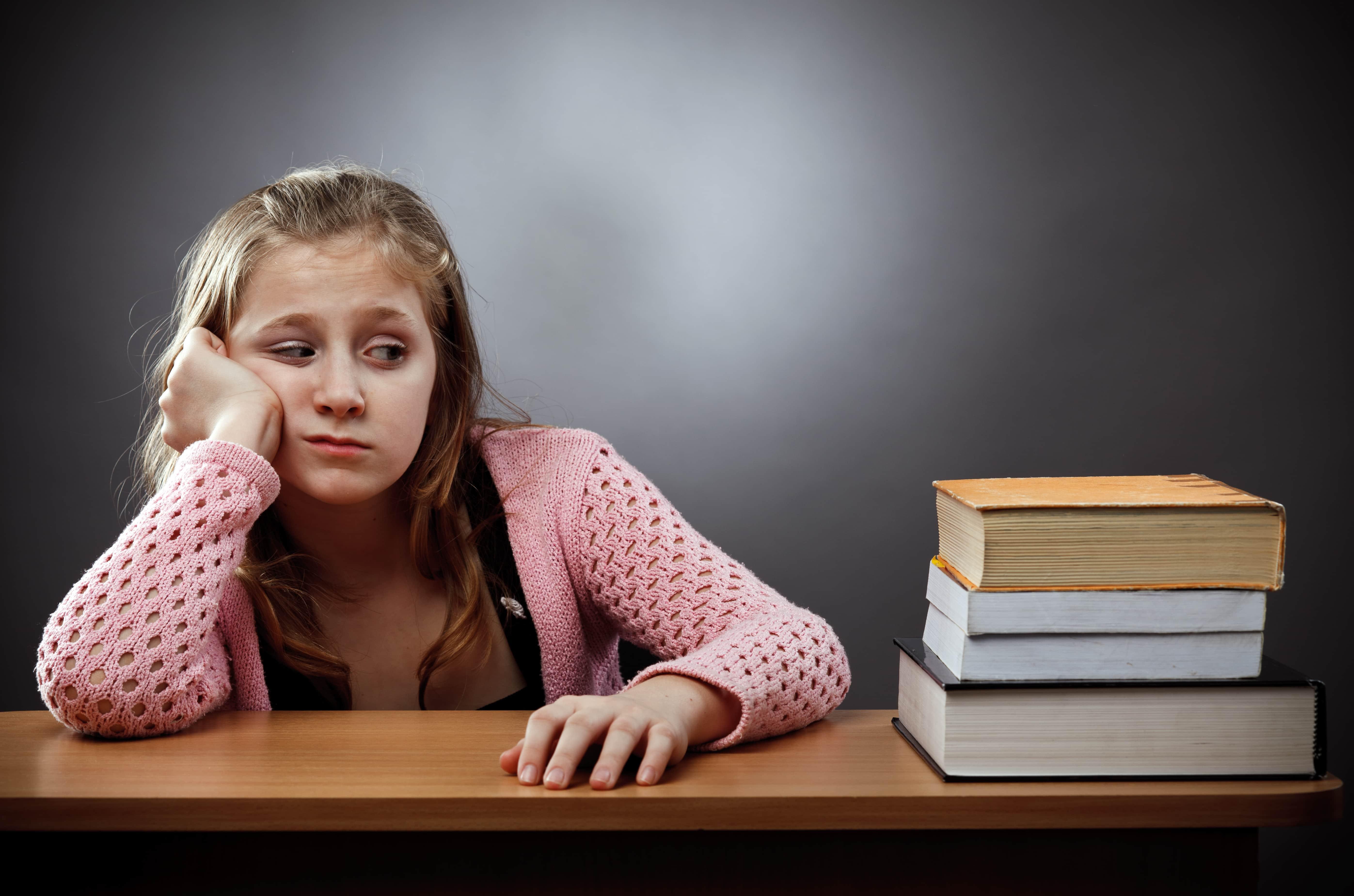 Обнаружены гены, связанные с успеваемостью в школе и вузе