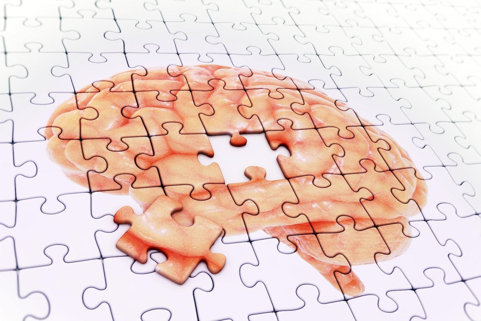 Когда «аутизм» можно обратить вспять?