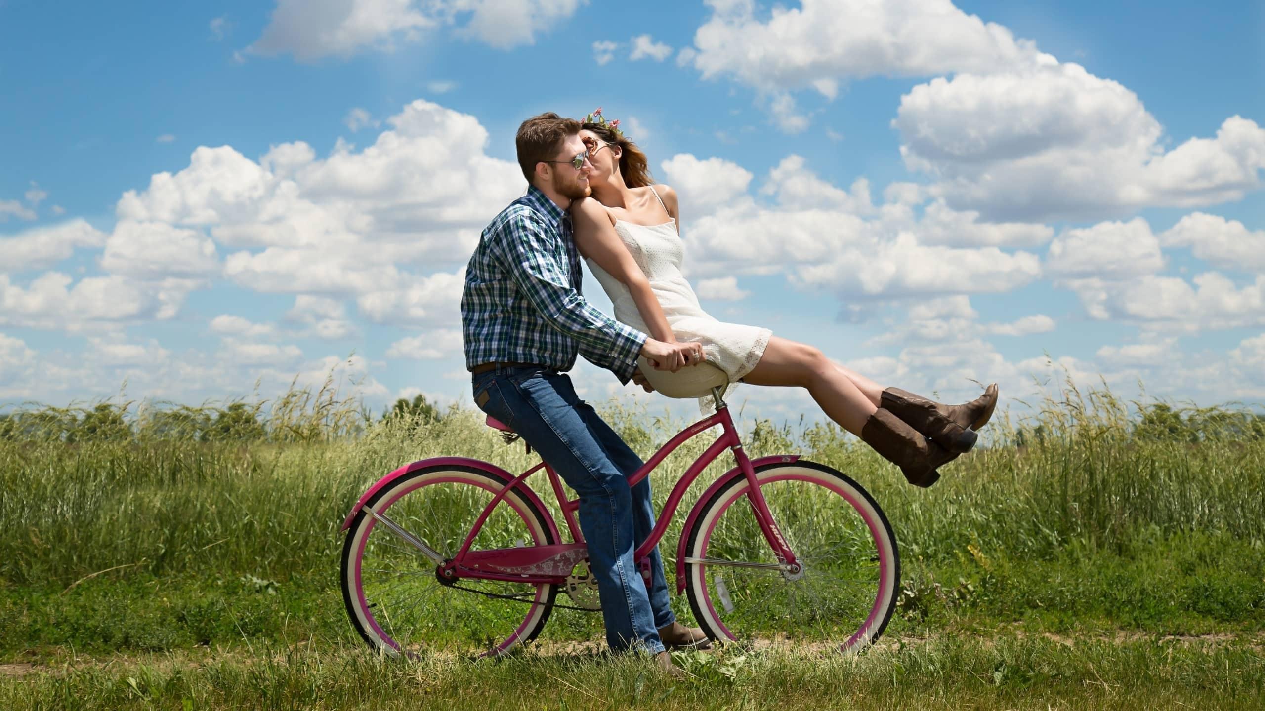 Психологи раскрыли секрет счастливого брака