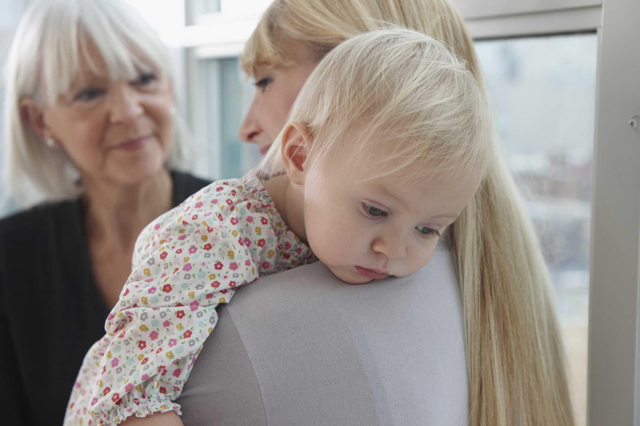 Почему дети и внуки голодавших родителей болеют диабетом