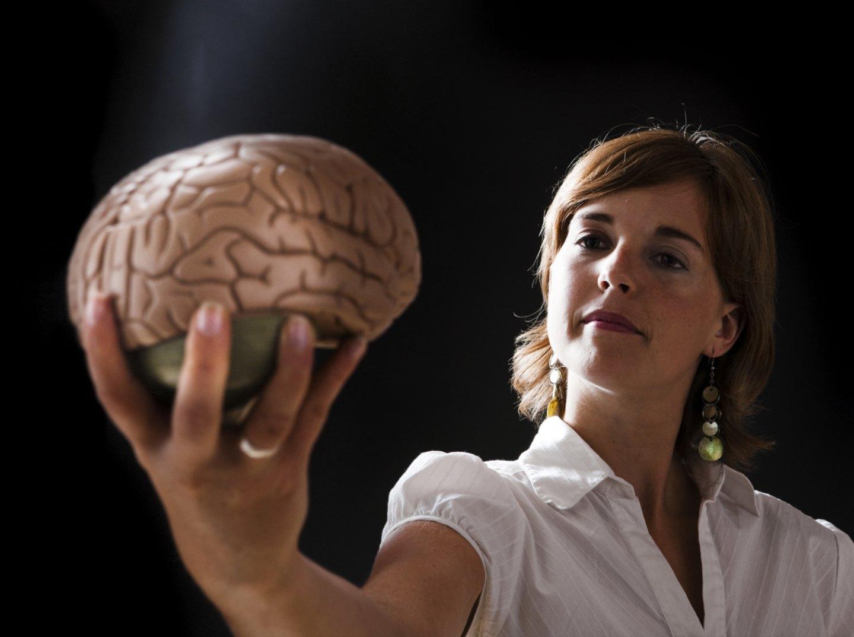 Прорывные нейробиологические эксперименты, которые остались «в тени»