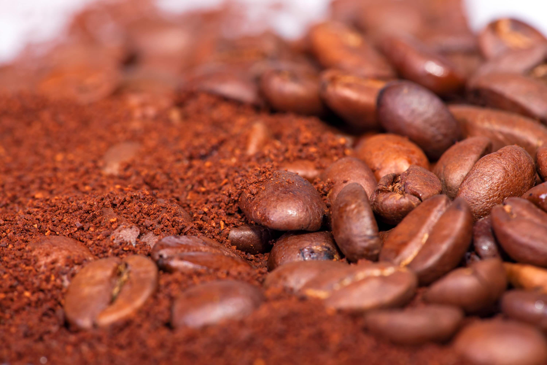 Что в кофе защищает от нейродегенеративных заболеваний?
