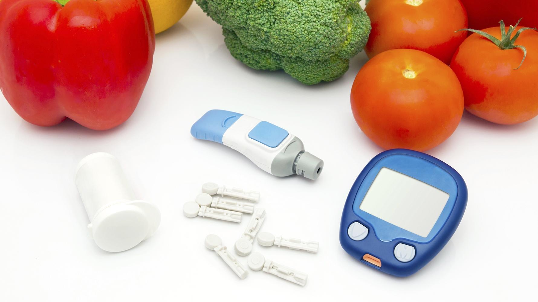 Отказ от завтрака увеличивает риск развития сахарного диабета