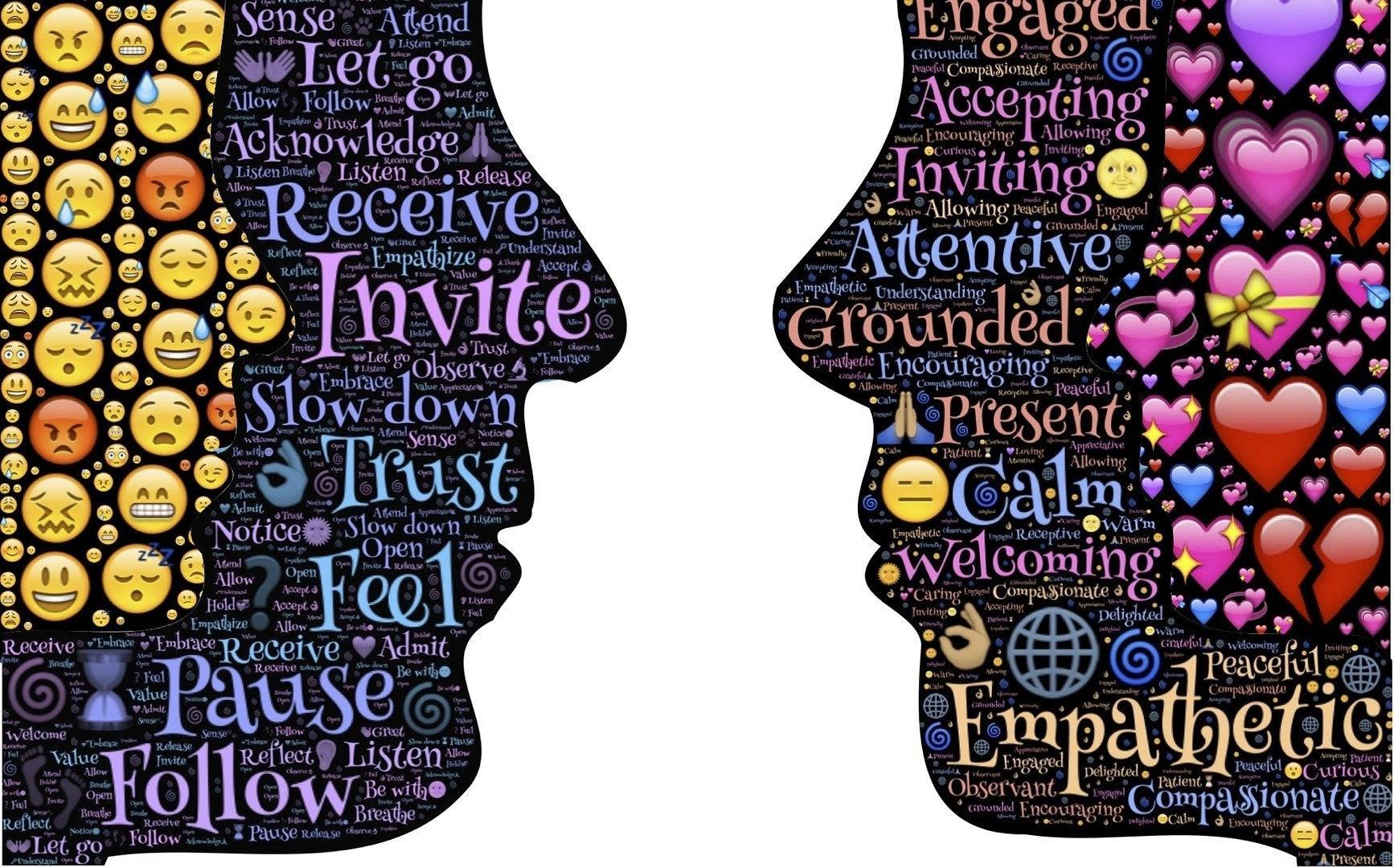 Рекордная выборка подтвердила связь аутизма c «маскулинными» особенностями мышления