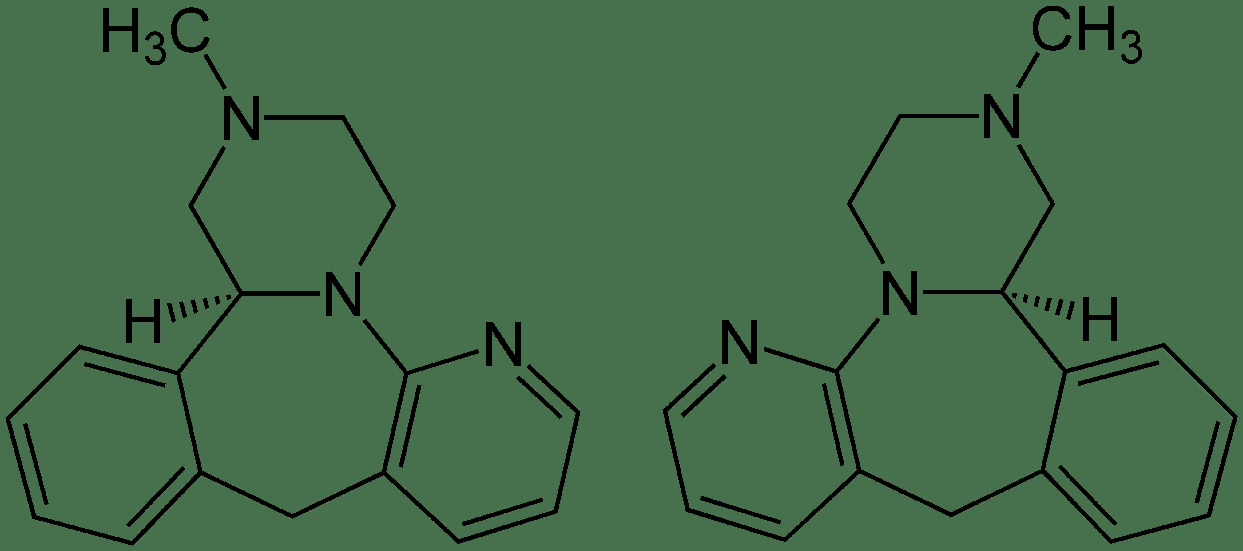 Миртазапин в качестве дополнительного антидепрессанта оказался не полезнее плацебо