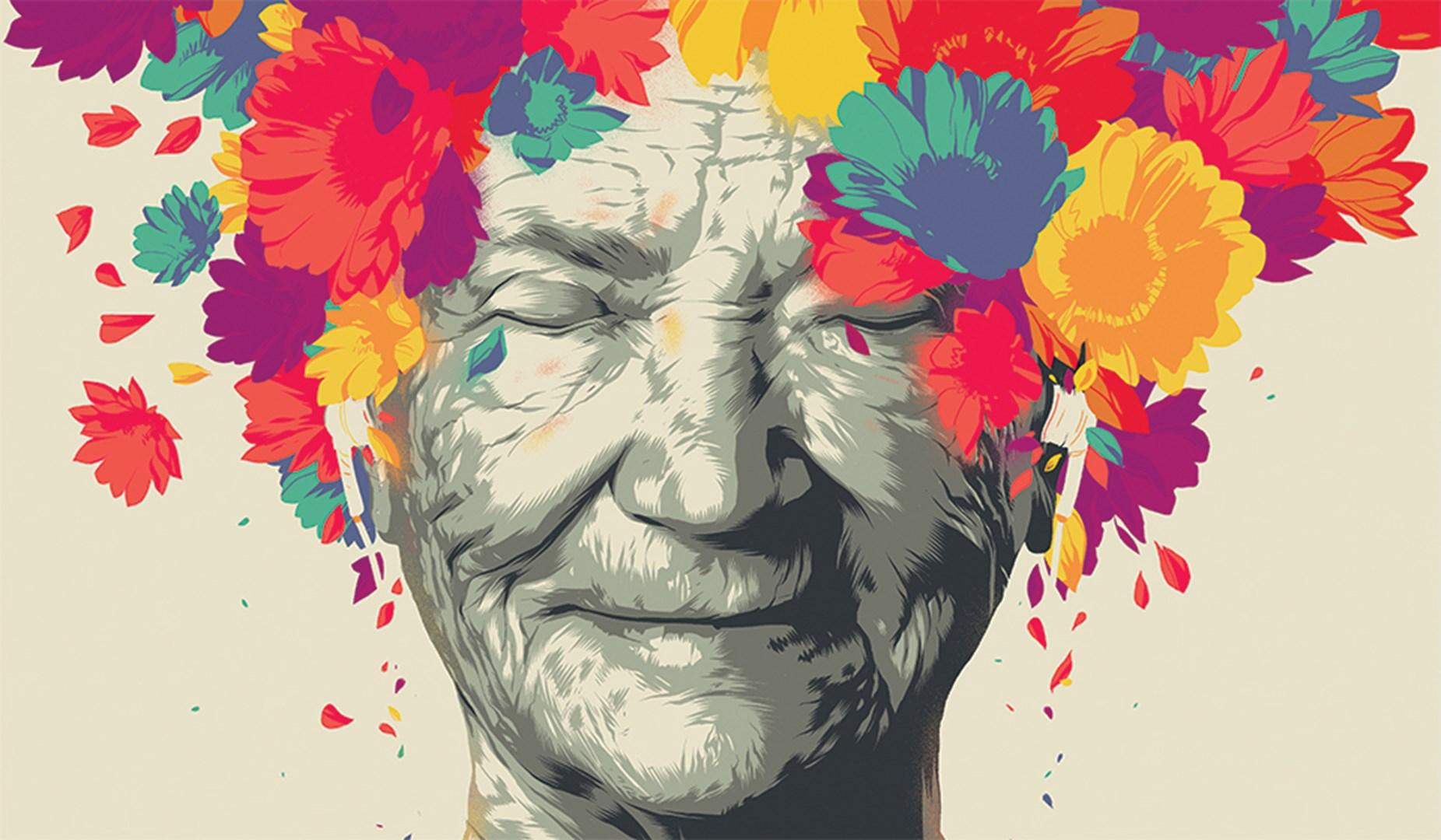 Вакцина от болезни Альцгеймера стала ближе