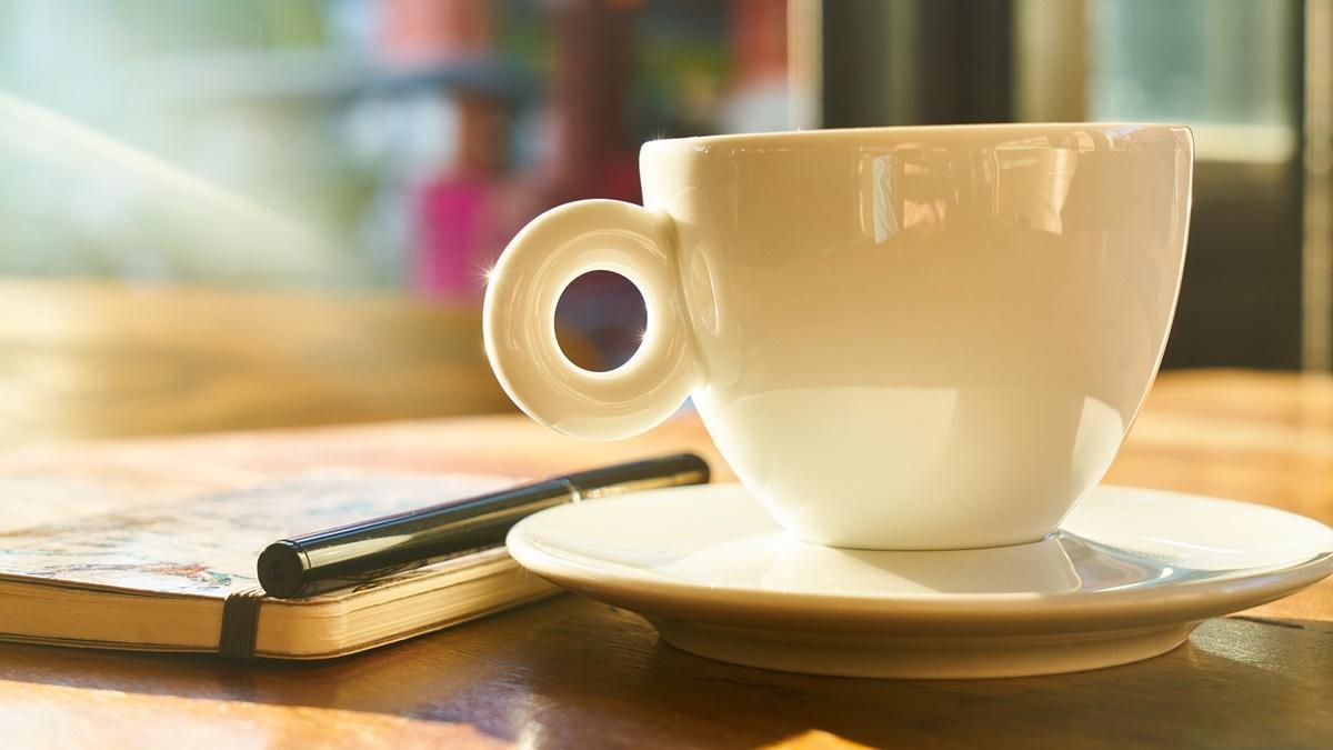 Чай или кофе? Сделать выбор помогут гены