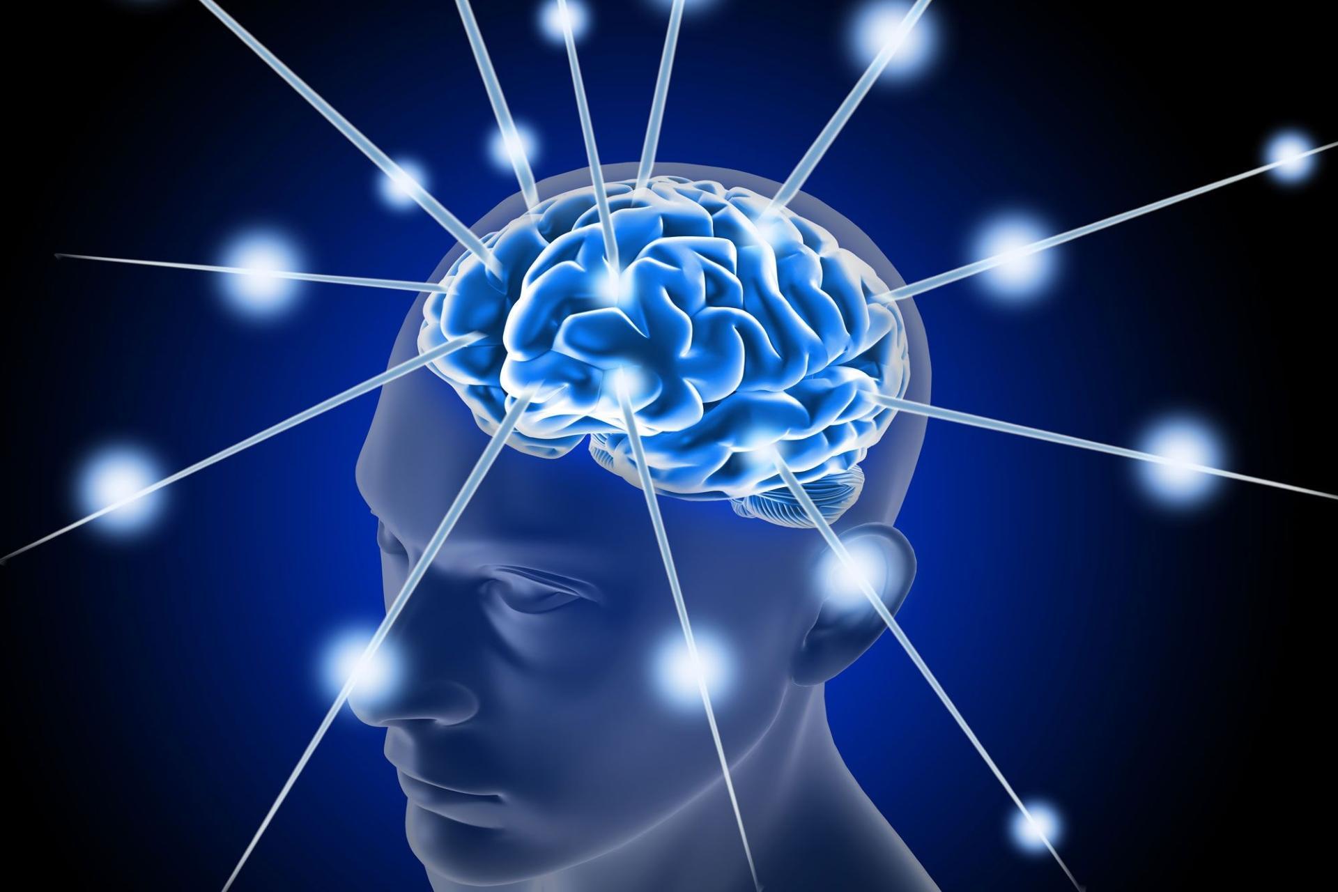 Исследователи разработали методику лечения деменции ультразвуком