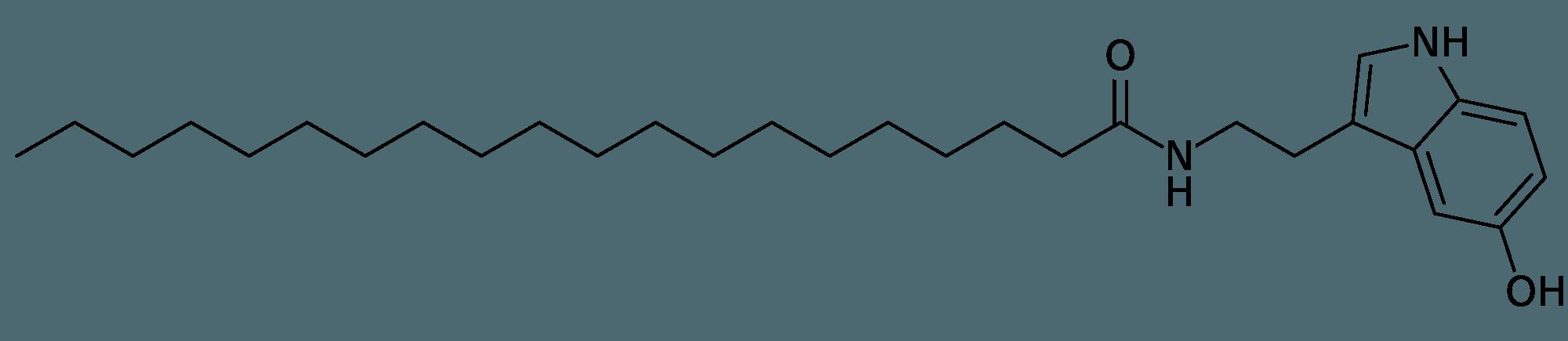 Два компонента кофе защитили нейроны при болезни Паркинсона