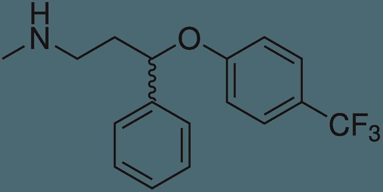 Флуоксетин оказался бесполезным для восстановления после инсульта