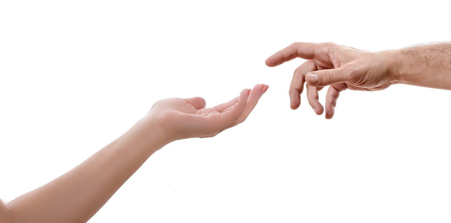 Как запоминать с помощью тактильных ощущений