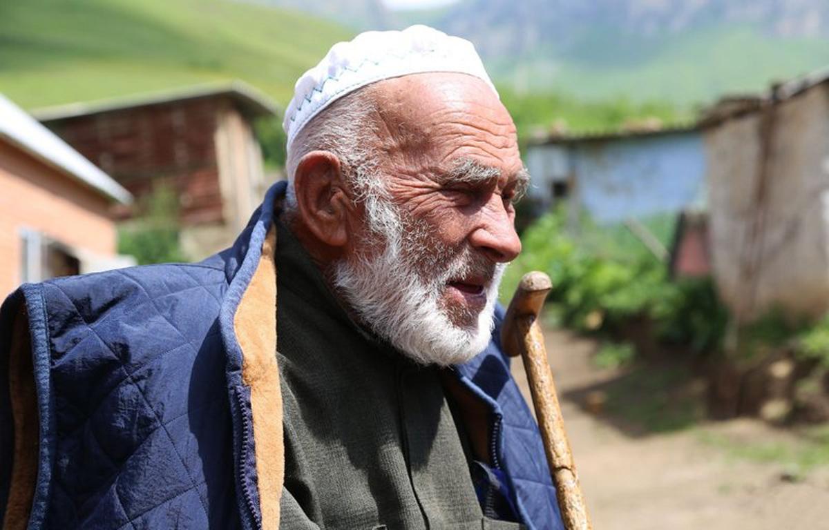 Снижение смертности среди долгожителей объяснили статистическими ошибками