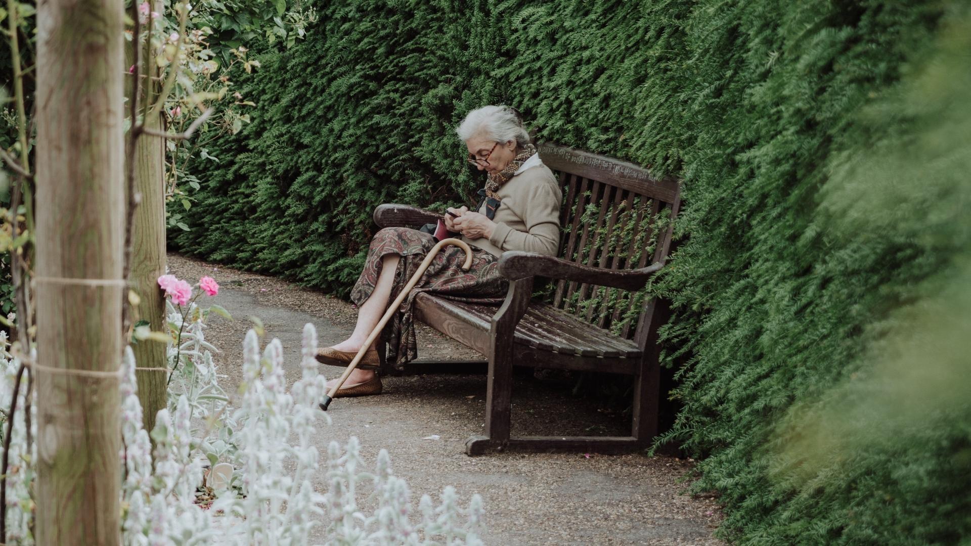 Два новых способа победить Альцгеймера