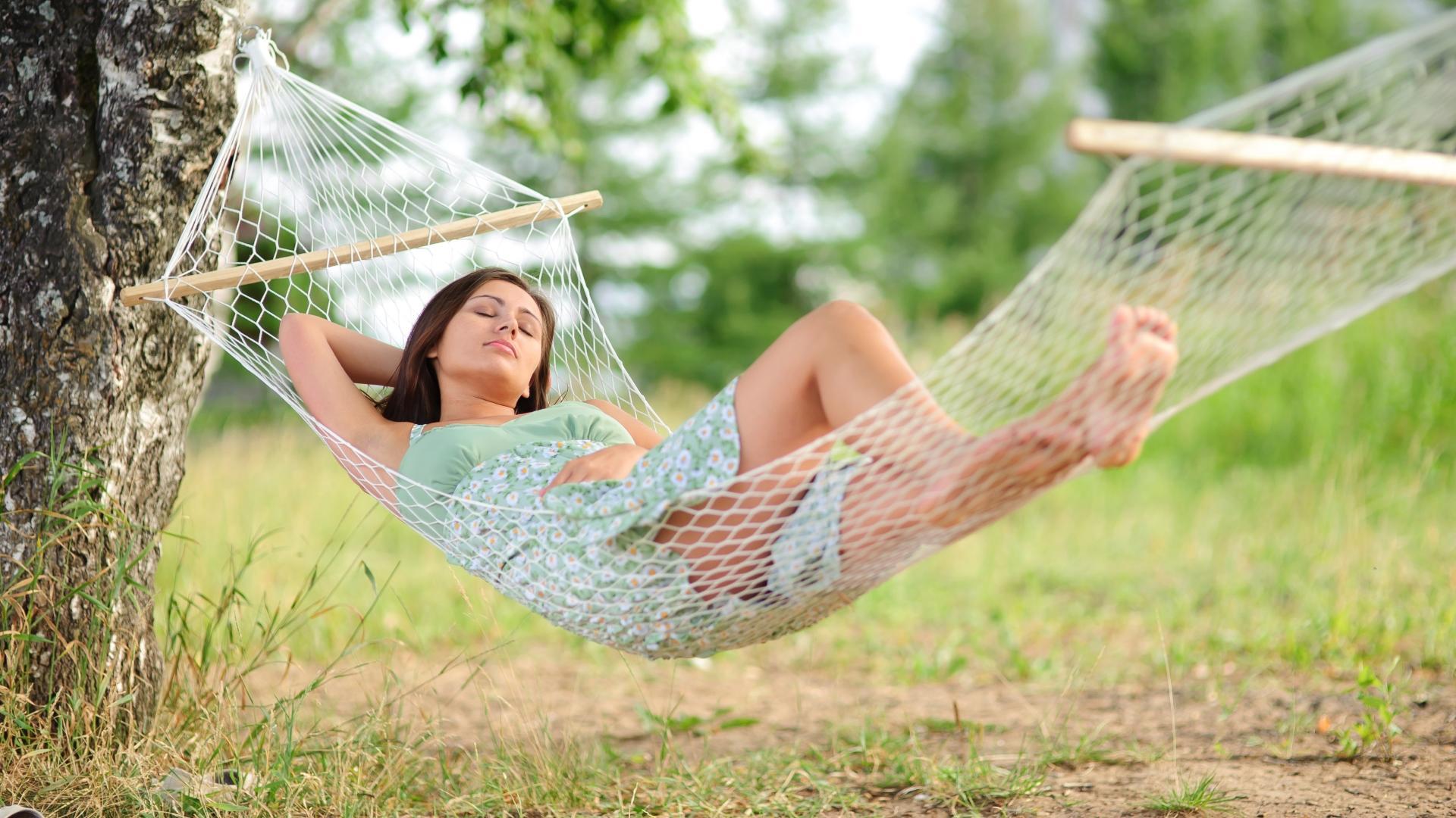 Укачивание перед сном улучшает память
