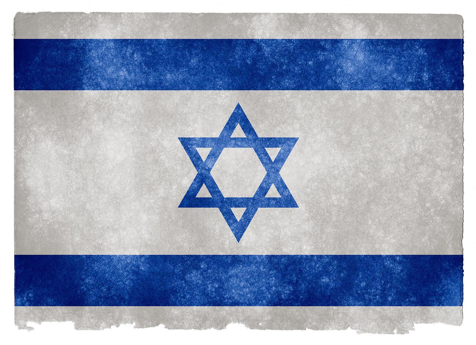 Инсульты и Паркинсон: от чего страдают дети жертв холокоста
