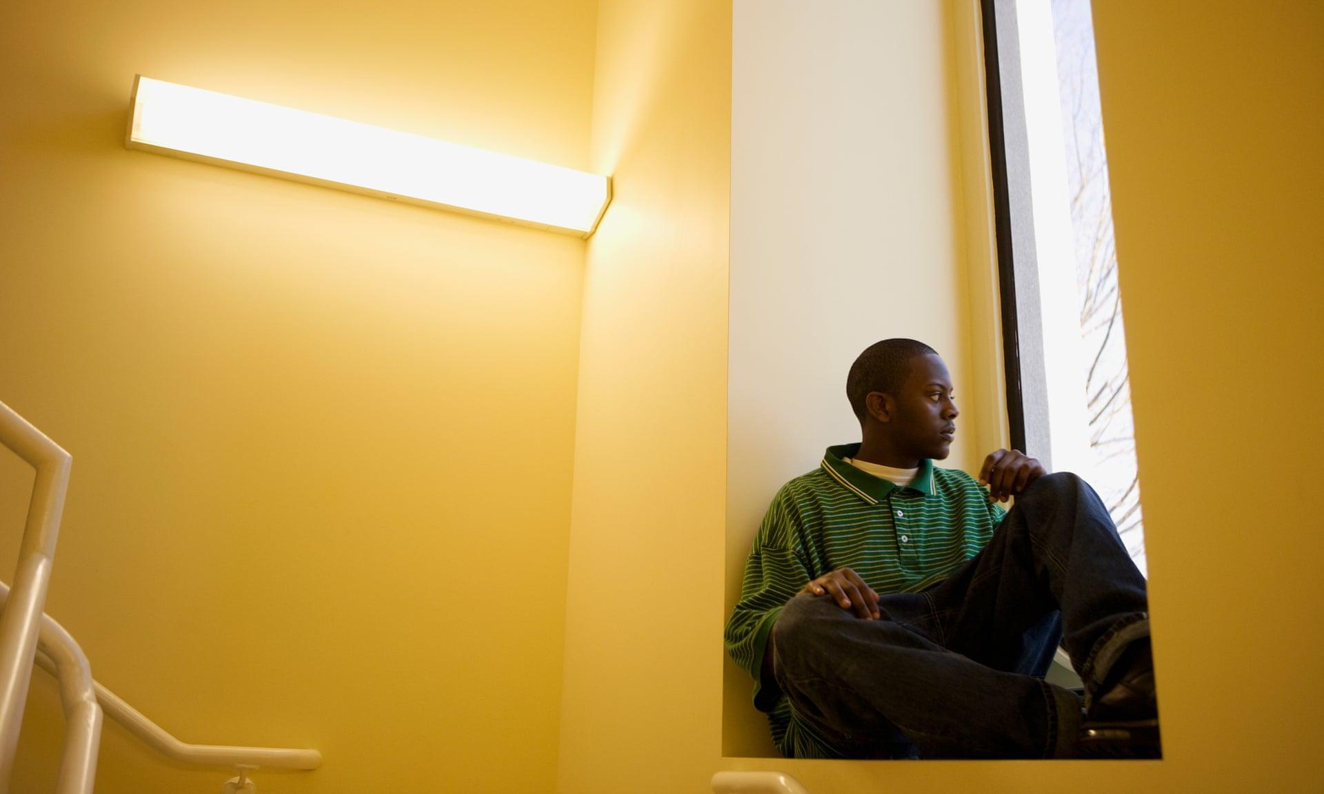 Ученые работают над таблеткой от одиночества