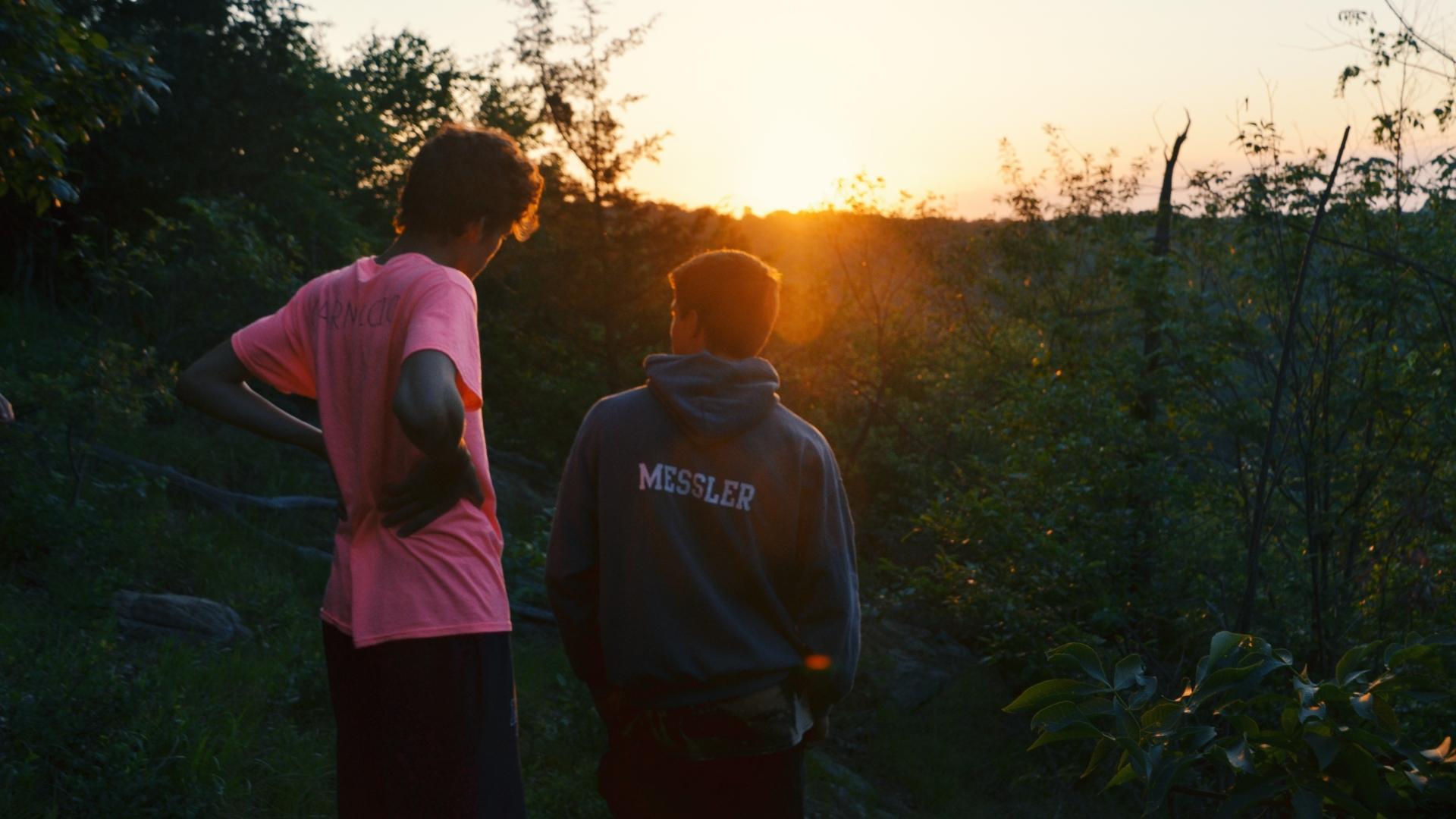 Марихуану и проблемы с памятью связал подростковый мозг