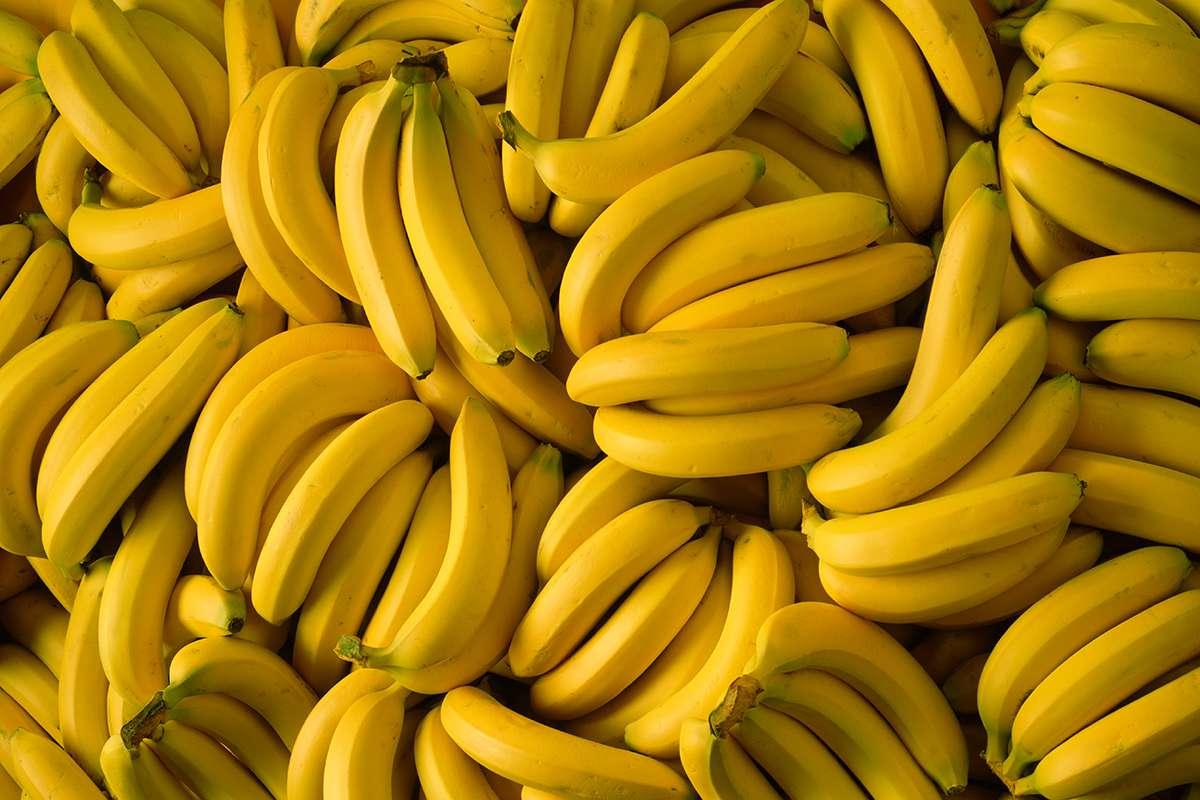 CRISPR помог ученым избавить африканские бананы от вируса