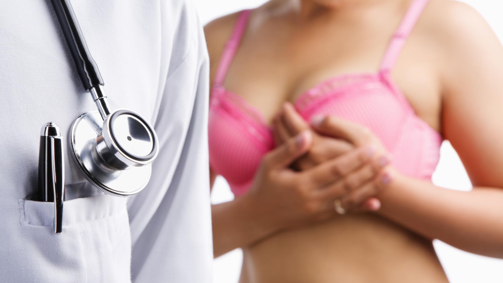 Онконастороженность – это не параноидальная боязнь болезни