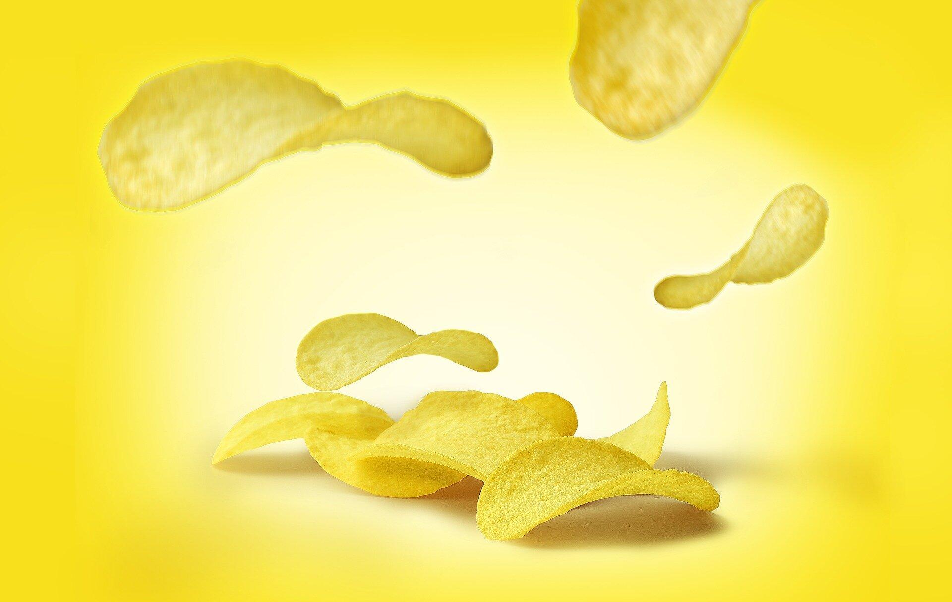 Ультра-переработанная еда увеличивает риск безвременной кончины