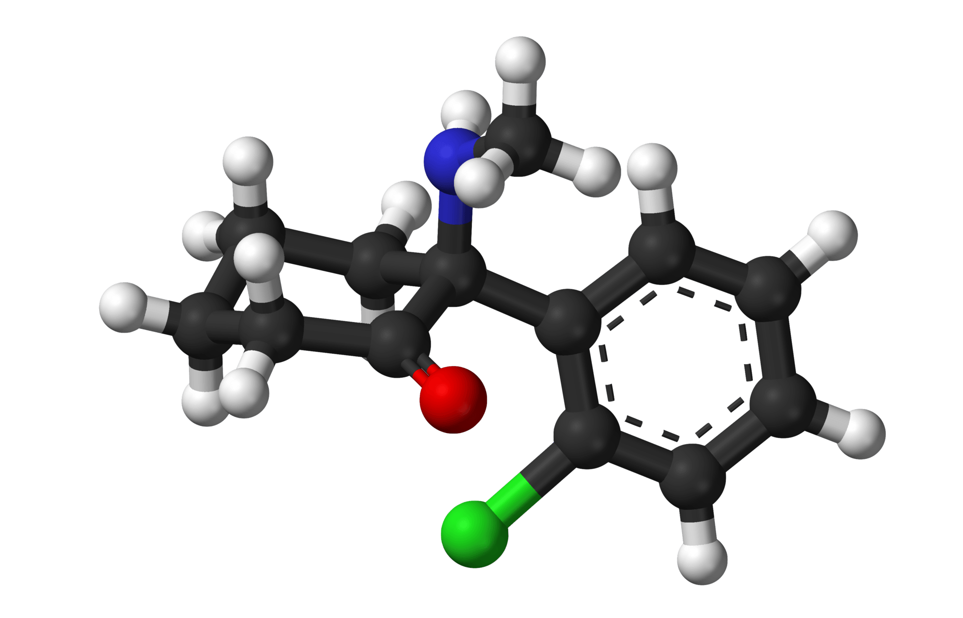 Консультанты FDA порекомендовали одобрить эскетамин в качестве антидепрессанта