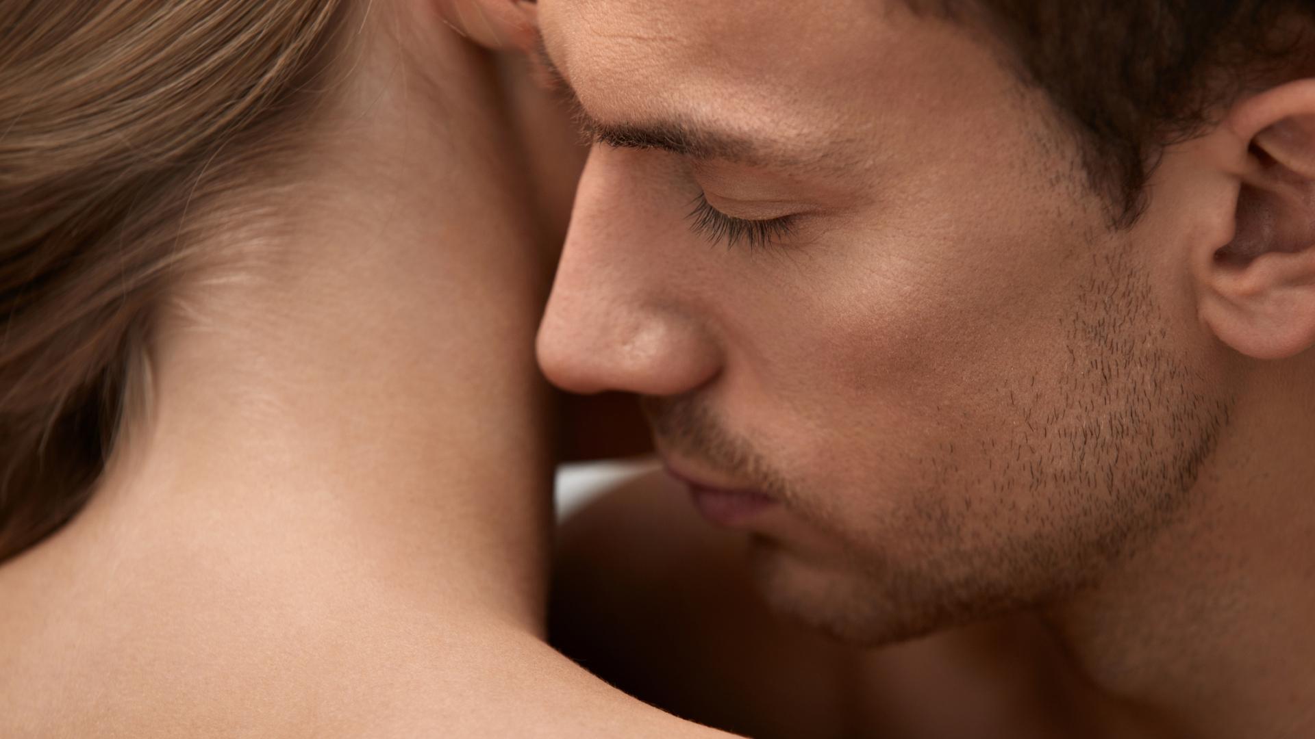 Сколько запахов способен воспринимать человек?
