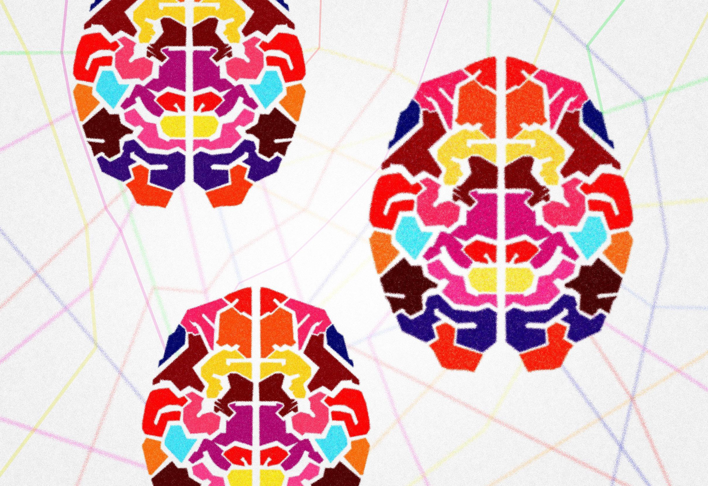 Математическое моделирование поможет в терапии после инсульта