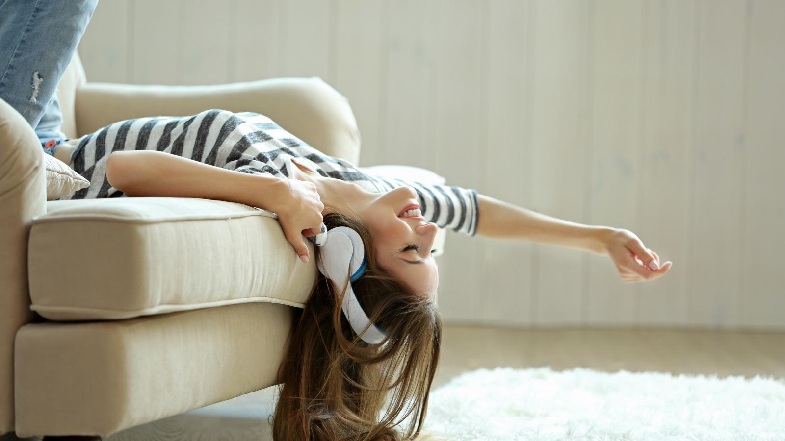 Нет дофамина – нет удовольствия от музыки