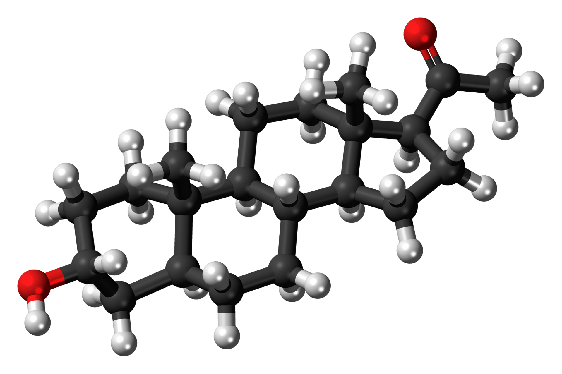 FDA впервые одобрило средство для лечения послеродовой депрессии