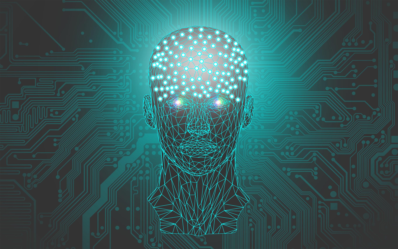 Межнейронная «телепатия» или артефакт эксперимента?