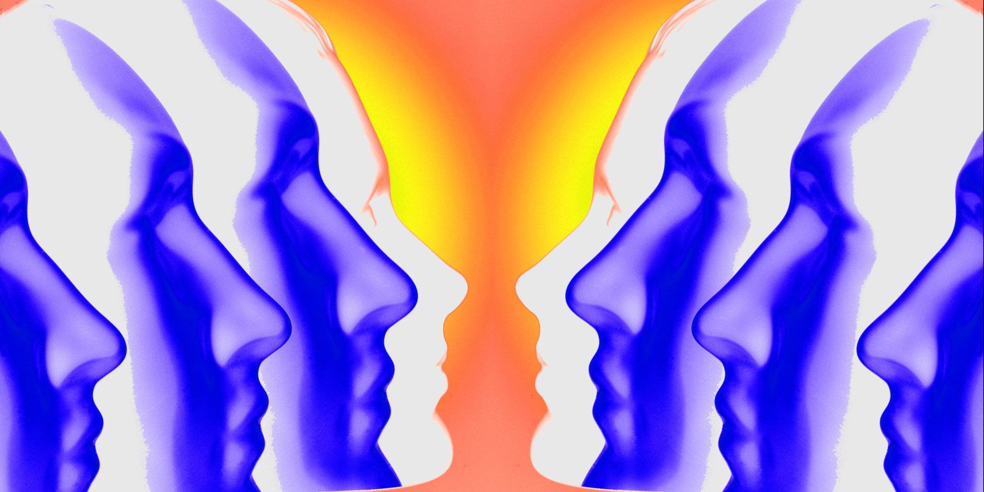 Генотип шизофрении ограничили 413 генами