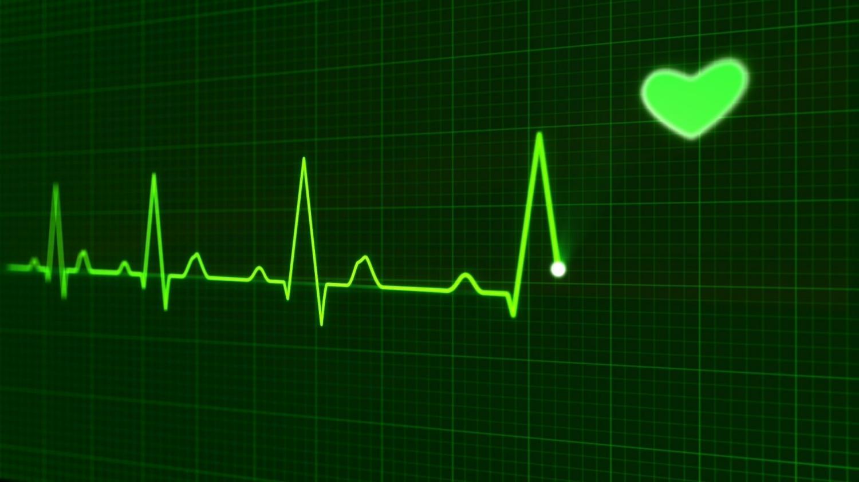 Уровень доказательности в кардиологических руководствах ухудшился за последнее десятилетие