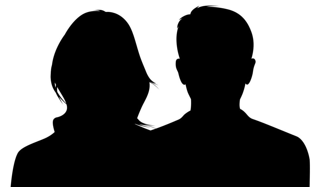 В чужом лице мозг в первую очередь видит пол и возраст