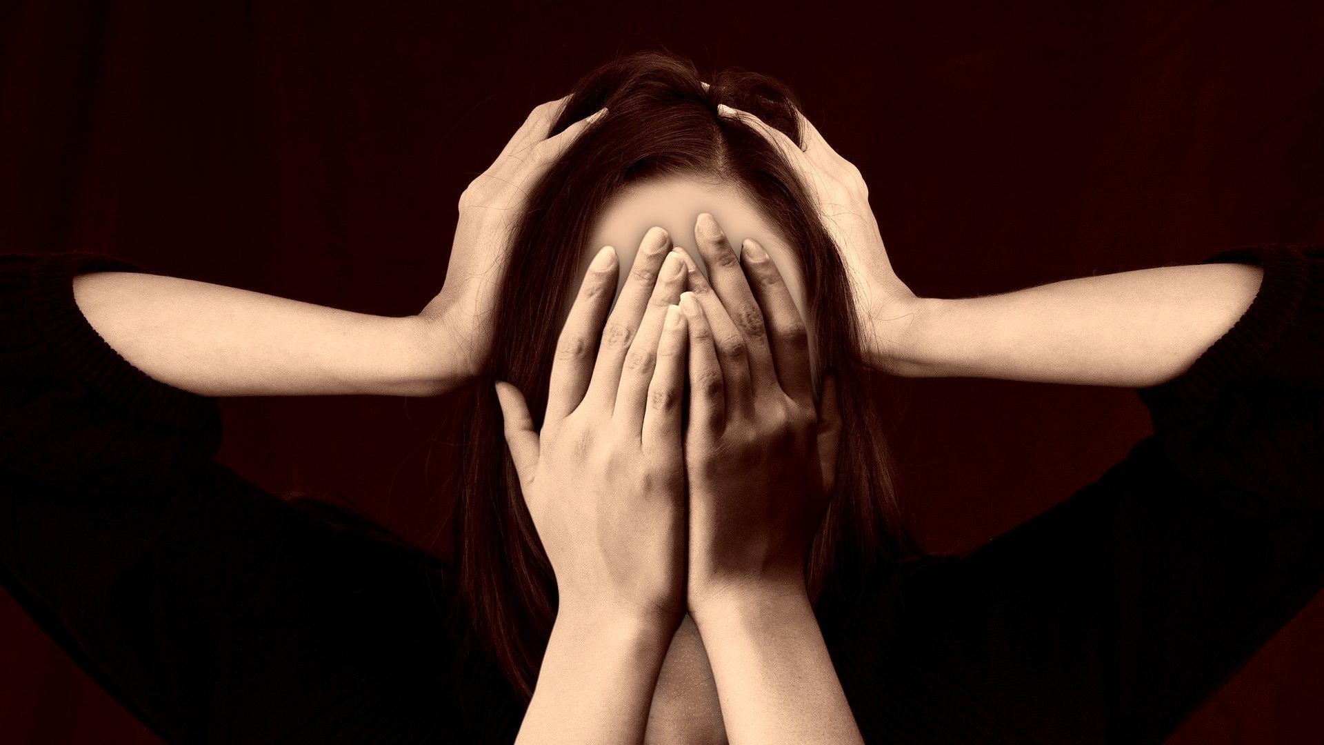 Это все у вас в голове: психосоматика и реальные заболевания