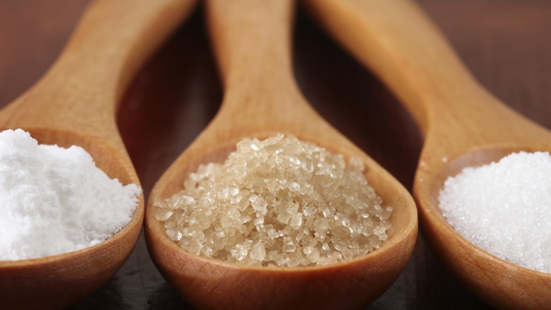Кишечник «заставляет» мозг любить сахар