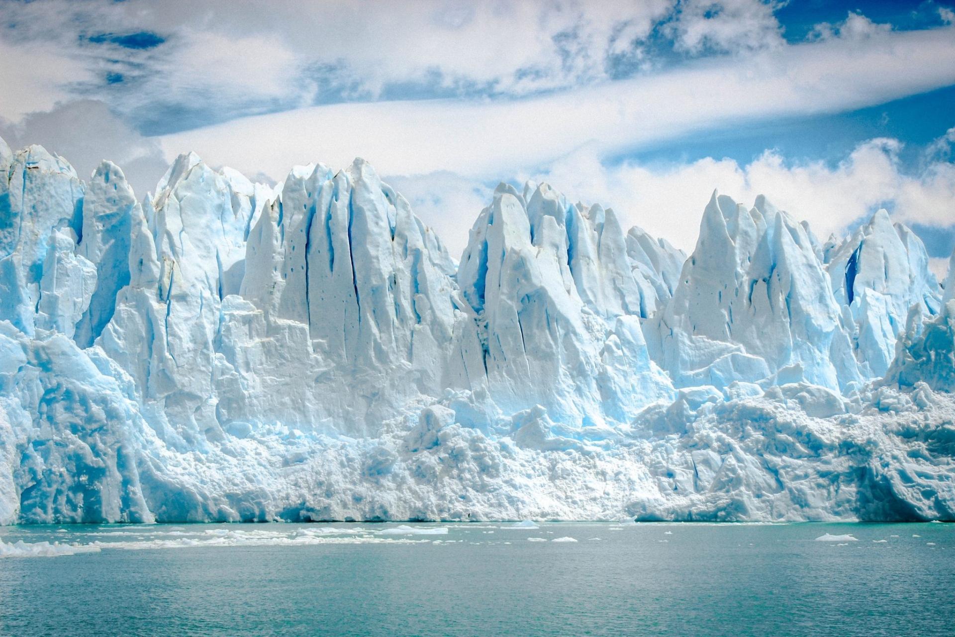 Как нам обустроить климат Земли. Часть 1. Антропогенные недоразумения