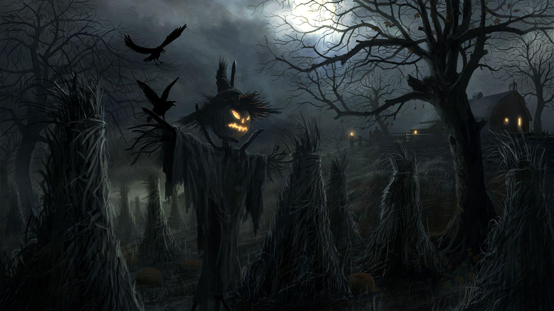 Ученые выяснили, откуда берутся ночные кошмары