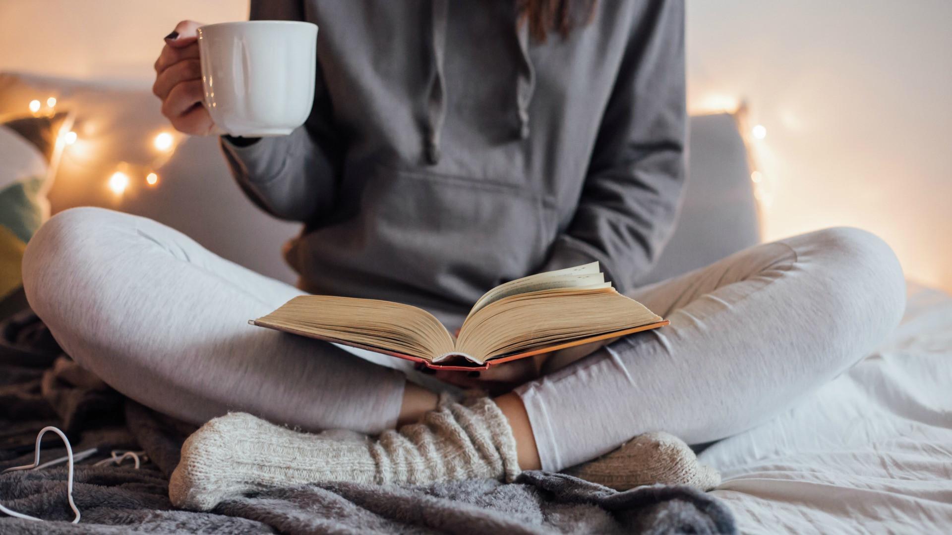 Чем мы читаем?
